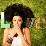 love-22970