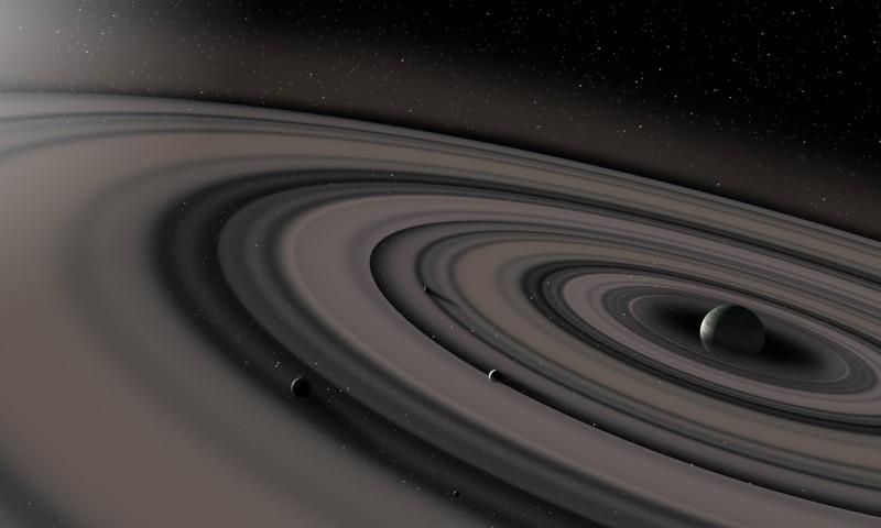 planetary-ring-24354