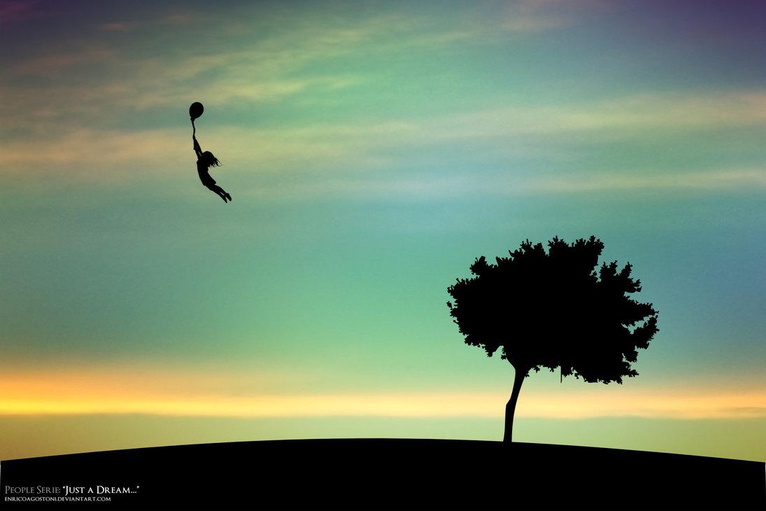 Just_a_Dream____by_enricoagostoni