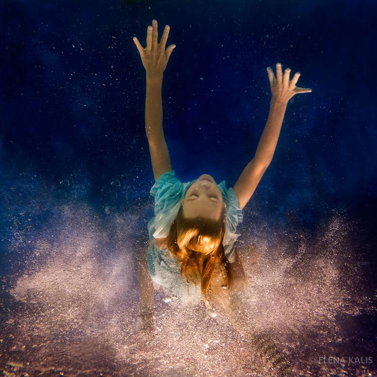 alice_underwater4 copy