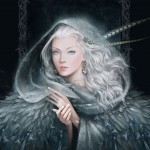 amazing-princess-34186