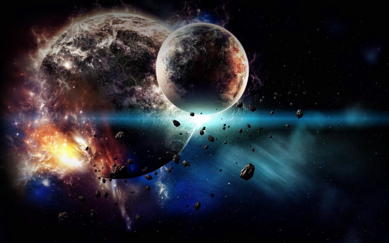 apocalyptic-planet-explosion-19611