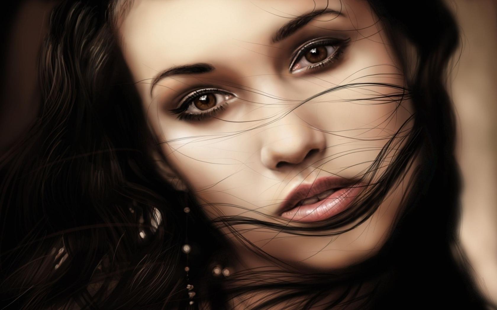 beautiful-brunette-29496