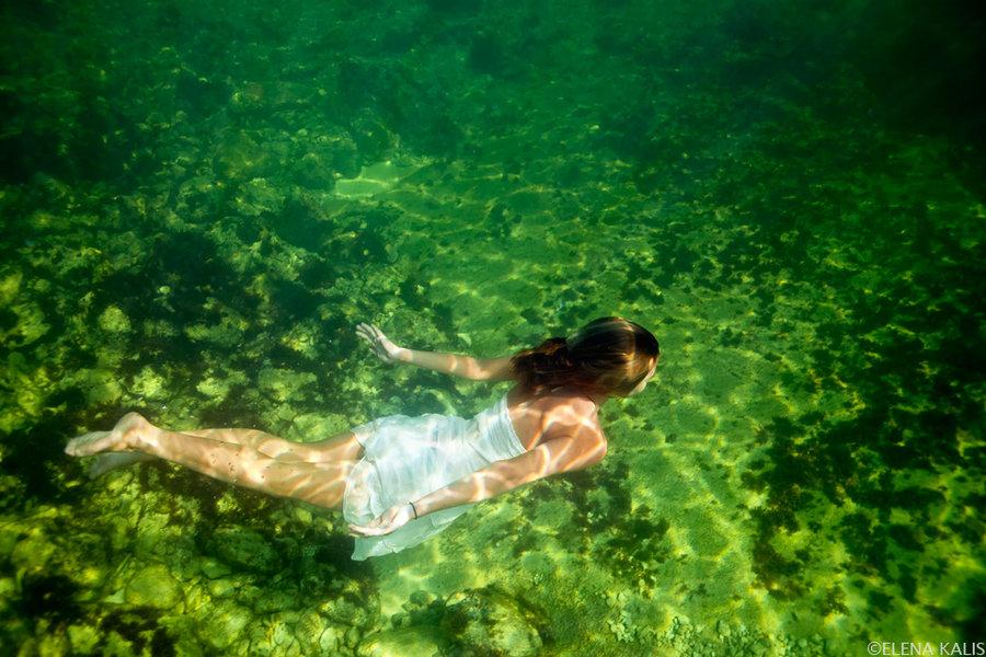 green_water_by_sugarock99-d4x6xvy