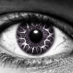 veiny-eye-14724