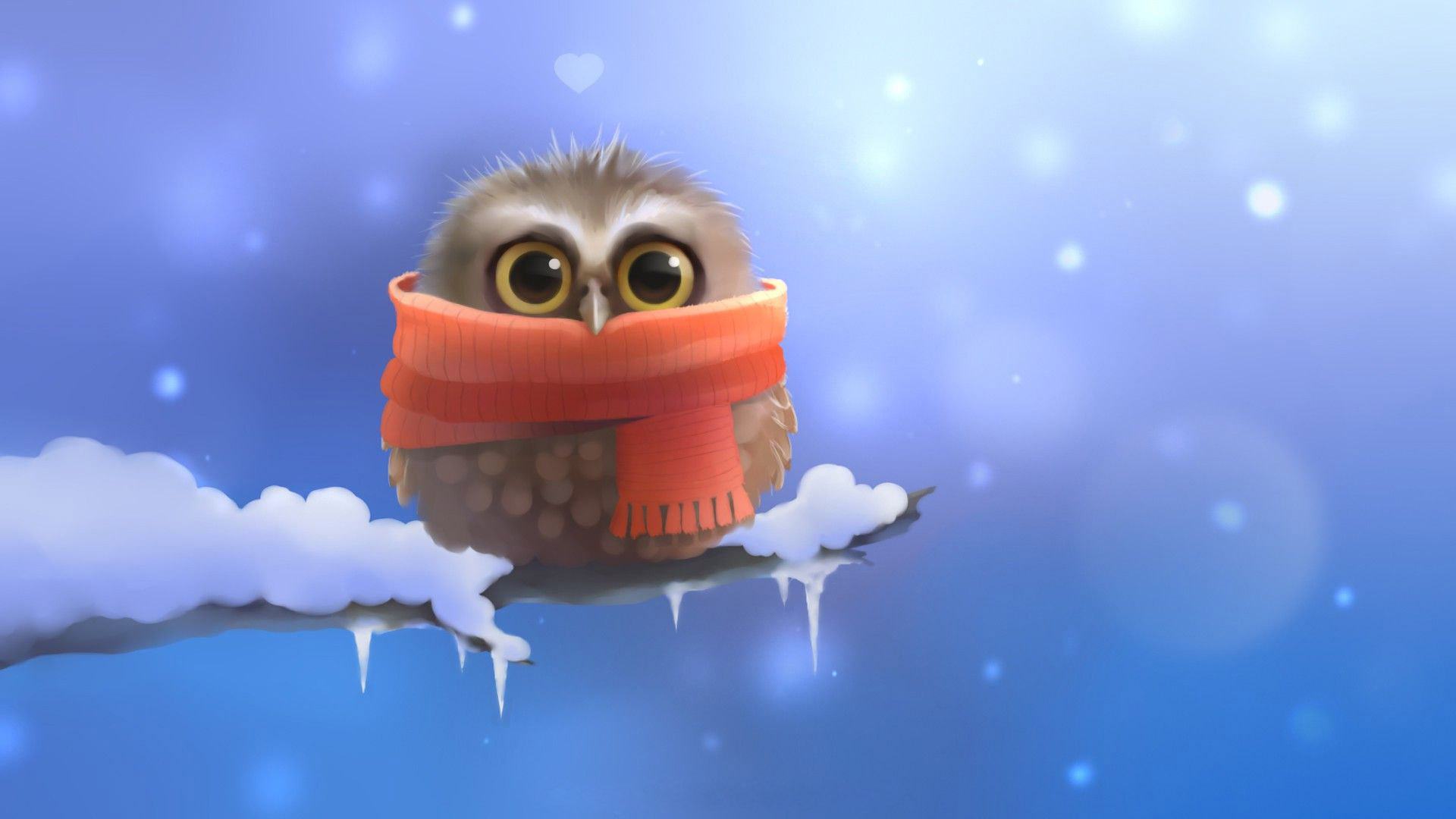 owl-on-a-frozen-branch-16539