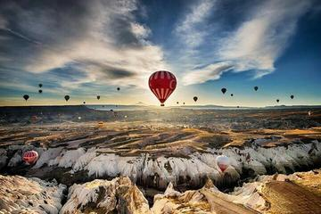 cappadocia-hot-air-balloon-with-small-group-city-tour-in-g-reme-240609