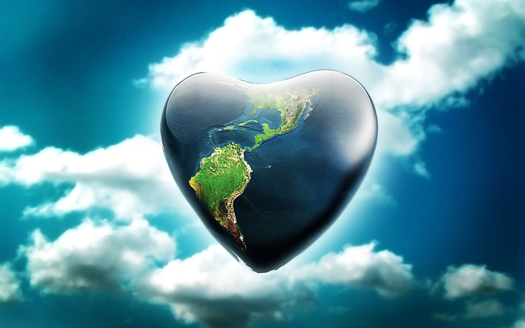 heart-shaped-earth-1386
