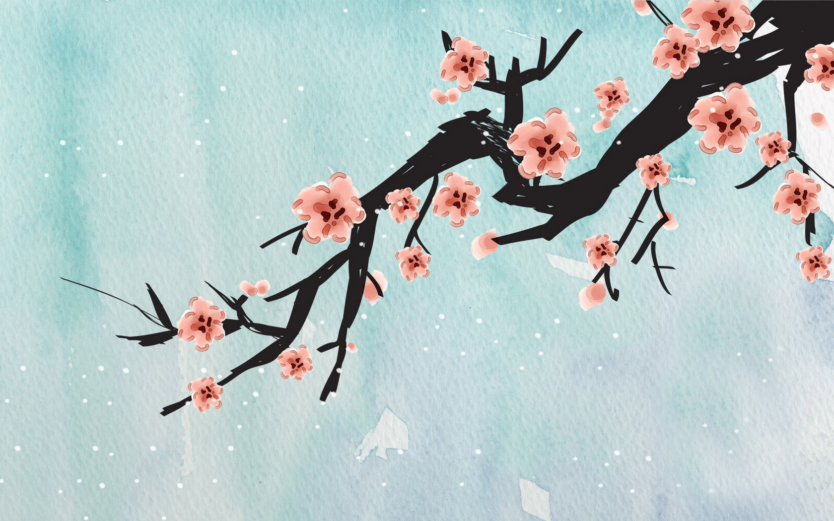 sakura-branch-17198