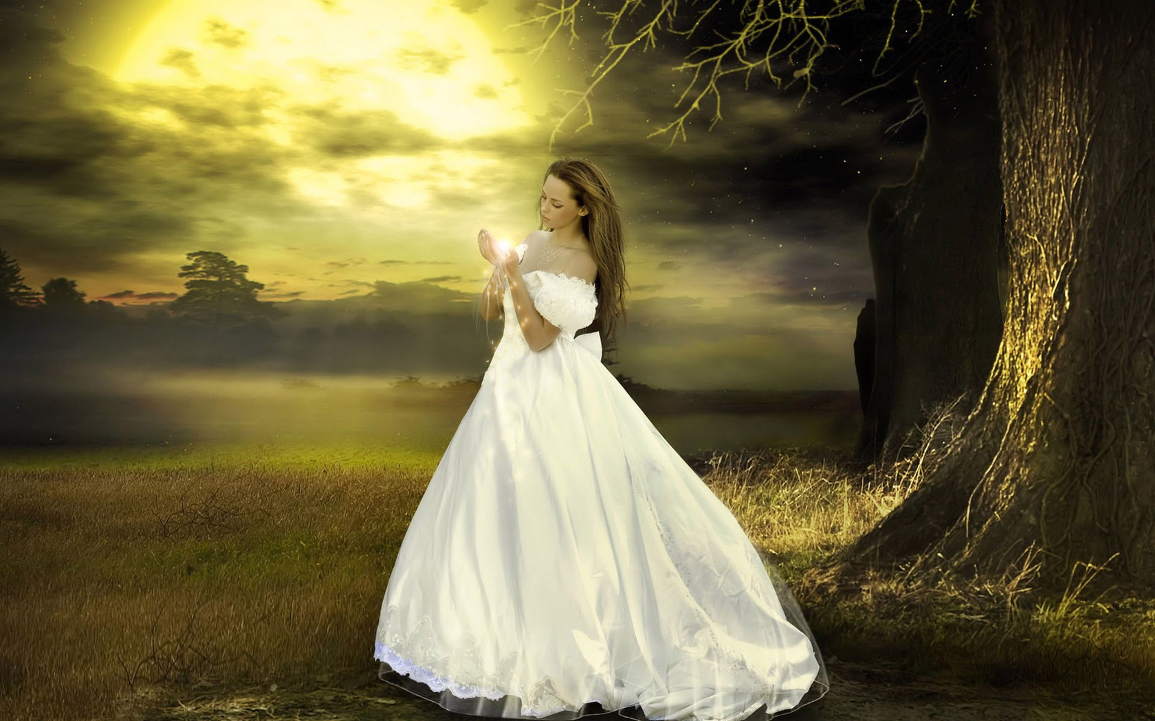 bride-in-the-forest-4960