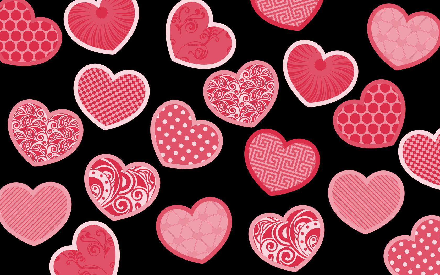 pink-hearts-17347