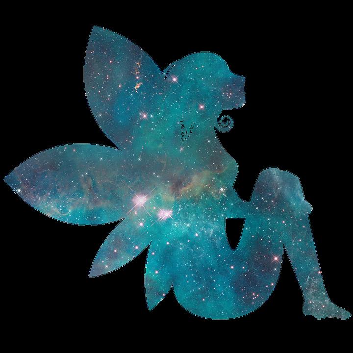 fairy-2164638_960_720