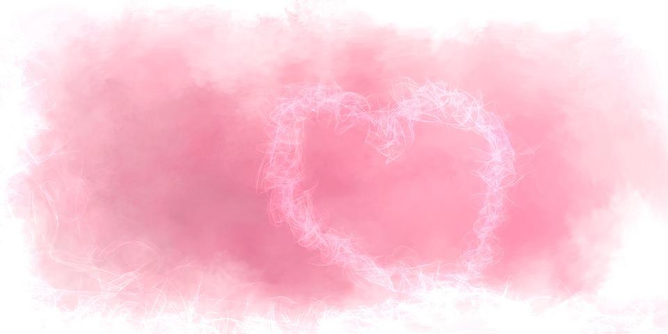 heart-1364754_960_720