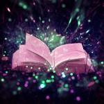 book-4133883_960_720