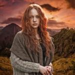 celtic-woman-1880944_1920