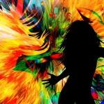 dance-1235584_960_720